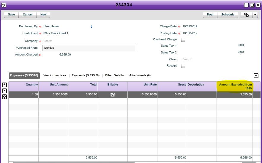 10991096 Printing Workamajig Online Help Guide