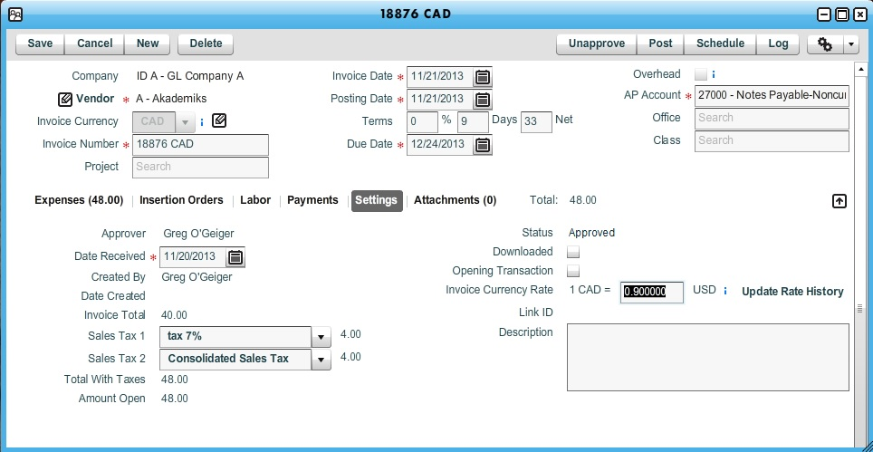 simple invoice currency. dhl-commercial-invoice-template-microsoft, Invoice templates