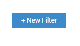 Click on the+New Filter button.