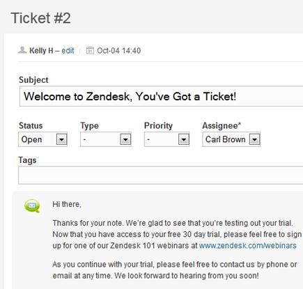 Zendesk Search Widget - ProProfs Knowledgebase FAQs