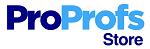 ProProfs Documentation