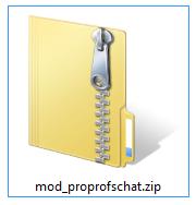 Make the Compressed Zip