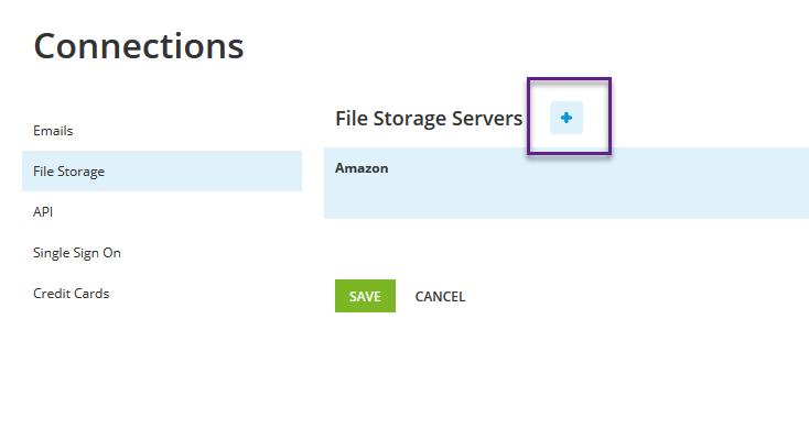 Electric Box Setup: WebDAV Setup Box.com - Workamajig Online Help Guiderh:help.workamajig.com,Design