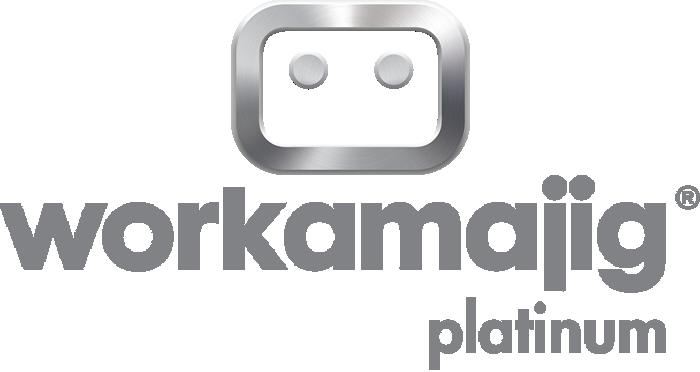 Platinum Workamajig Online Help Guide