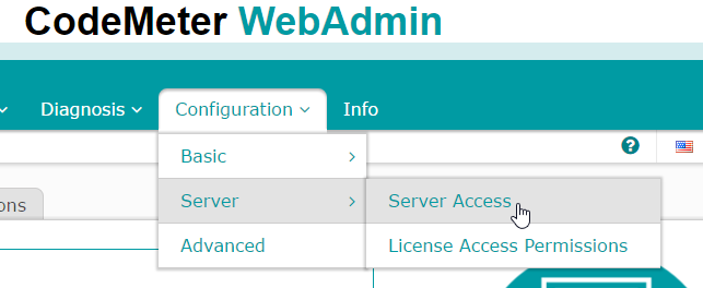 Setting up and Configuring a Faceware License Server